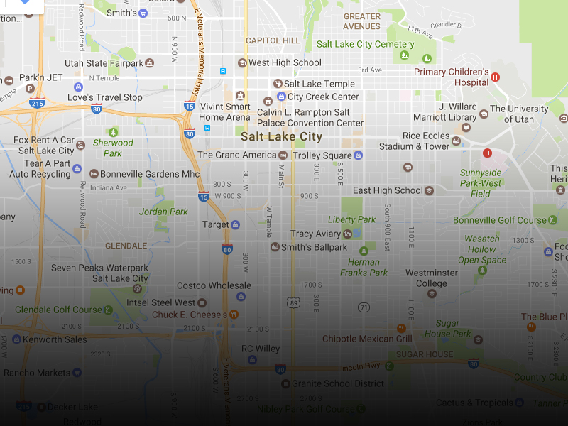 Get Directions to Cypress Springs Apartment Community located in Las Vegas, NV